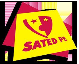 SATED-PE