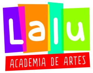 LALU – Academia de Artes é parceira do SATED/PE.